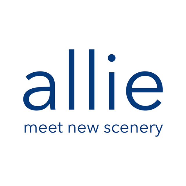 株式会社アリー allie Co., Ltd.