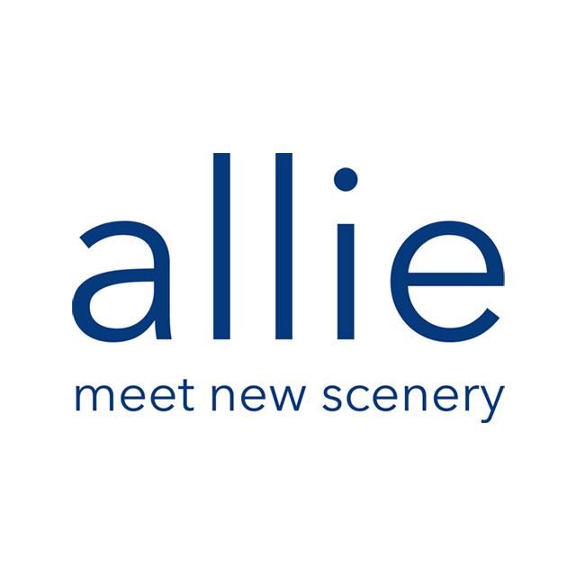 株式会社アリー - allie Co., Ltd.