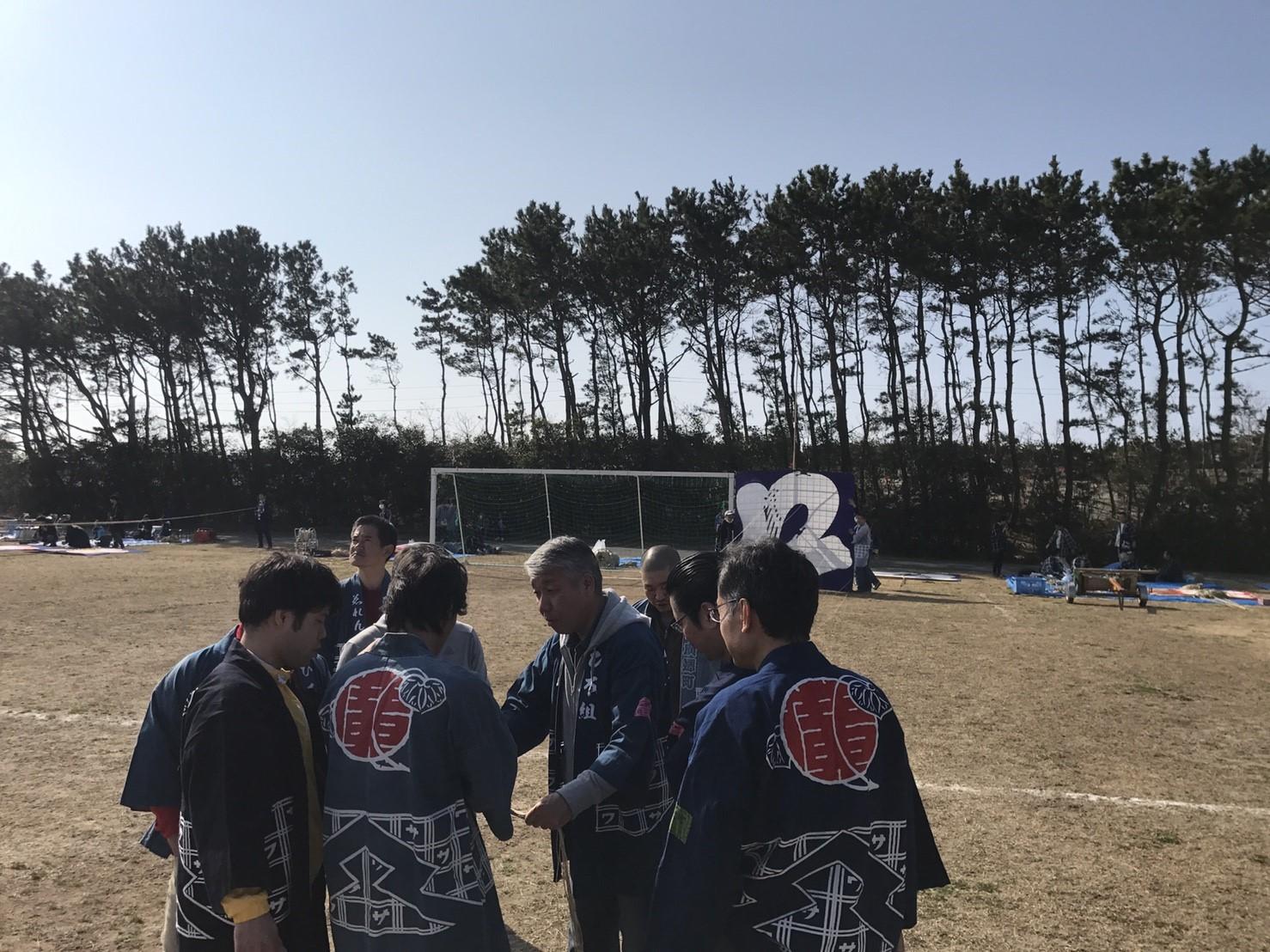20180304浜松まつり伝承会