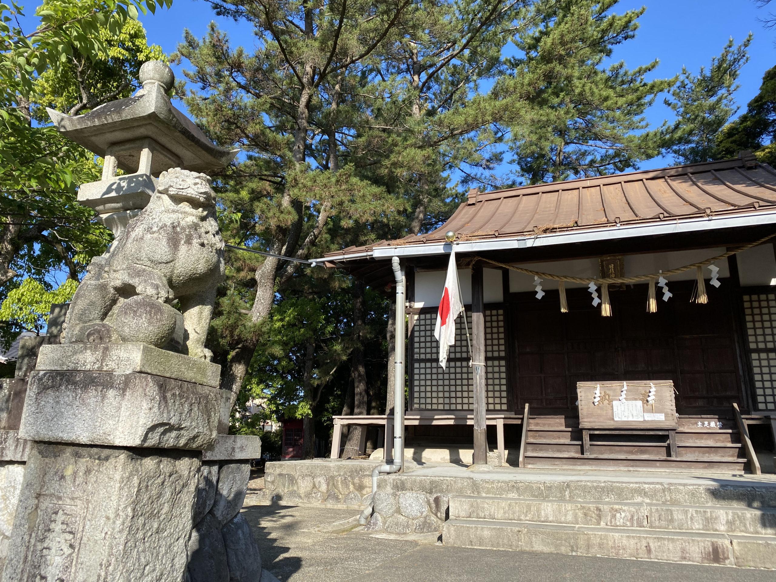 令和3年度(2021年)浜松まつり 広沢町凧揚会ひ組